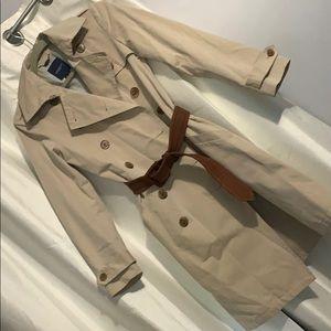 GRYPHON Coat XS